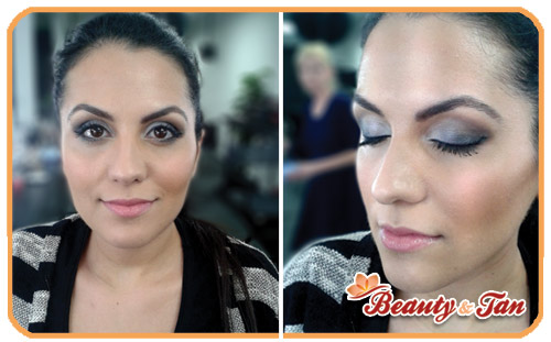 Makijaz-make-up-dzienny